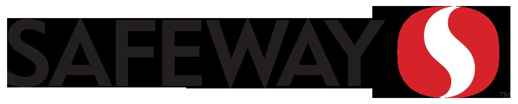 Safeway Logo Safeway Logos Shopping Help