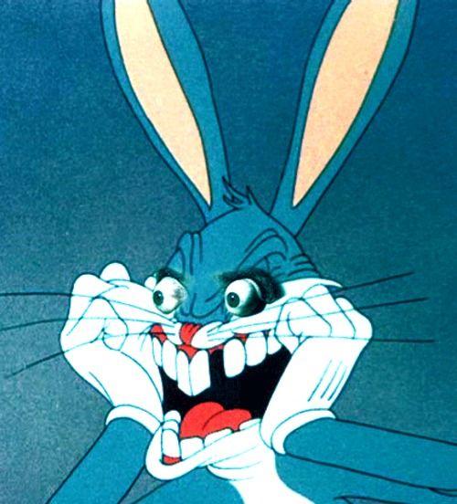 Los Excentricos Lol Humor Funny Lol Humor Funny Bugs Bunny Looney Tunes Cartoons Aesthetic Anime