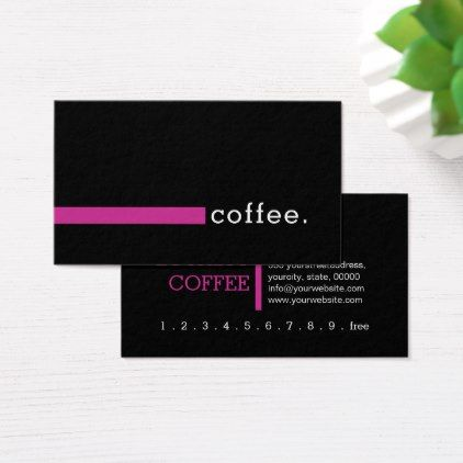 create gift cards for business