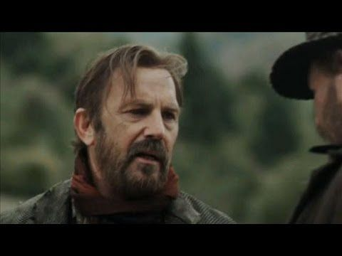 New Review Of Hatfields Mccoys Plus The Truth Behind The Story Hatfields And Mccoys Family Feud History Channel
