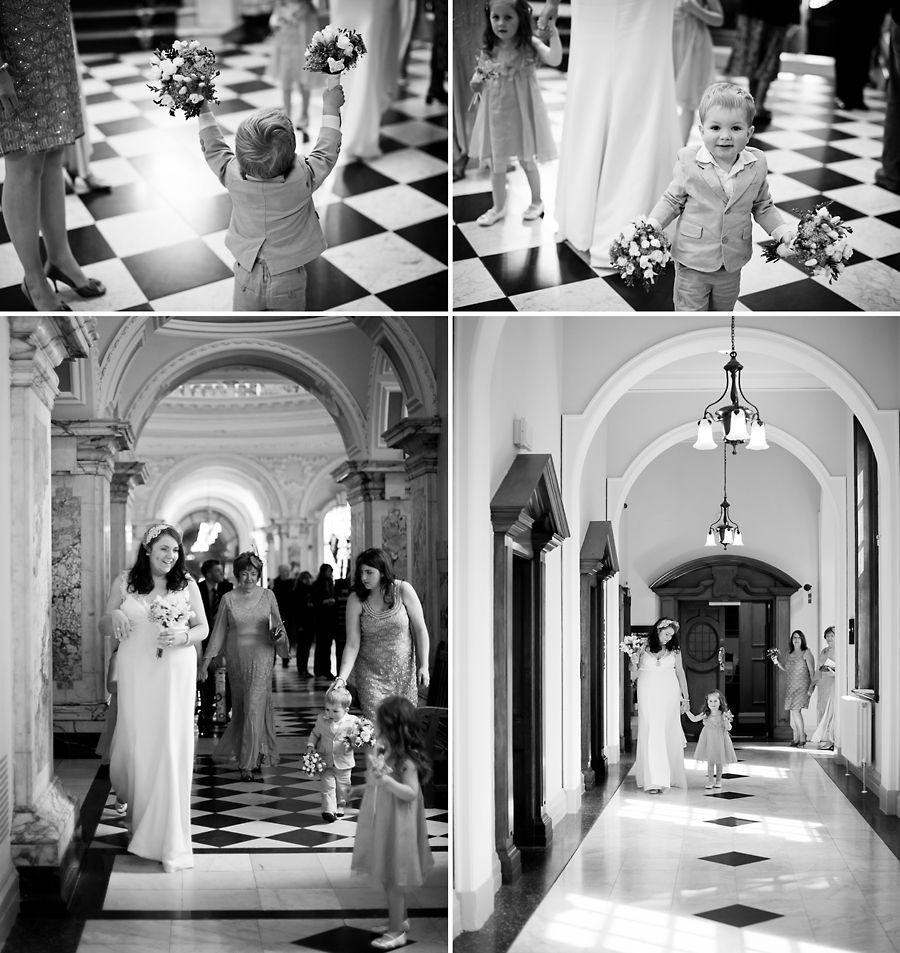 Love The Movement Such A Lovely Moment Small WeddingsBelfast