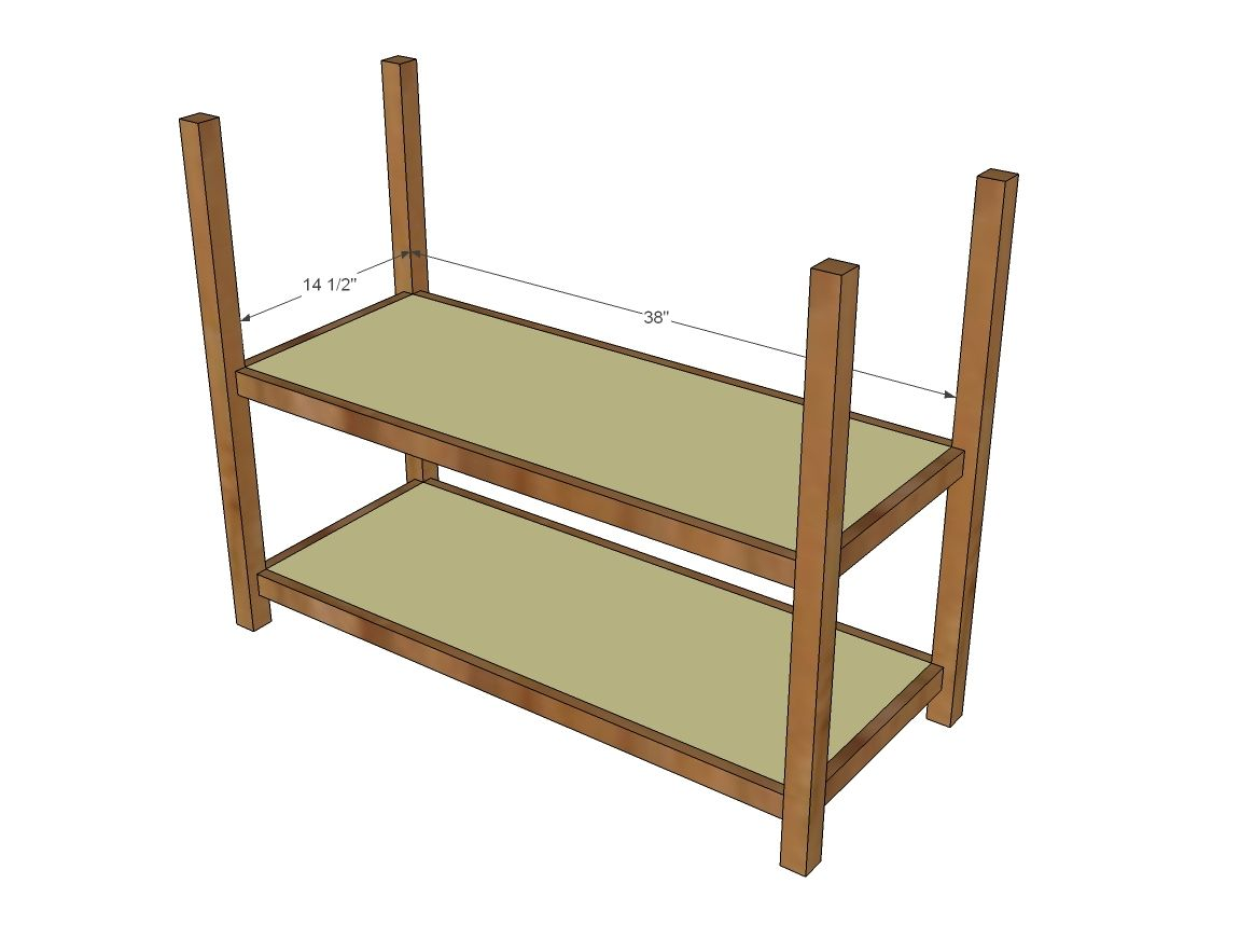 Ultimate Changing Table   Diy changing table, Baby ...