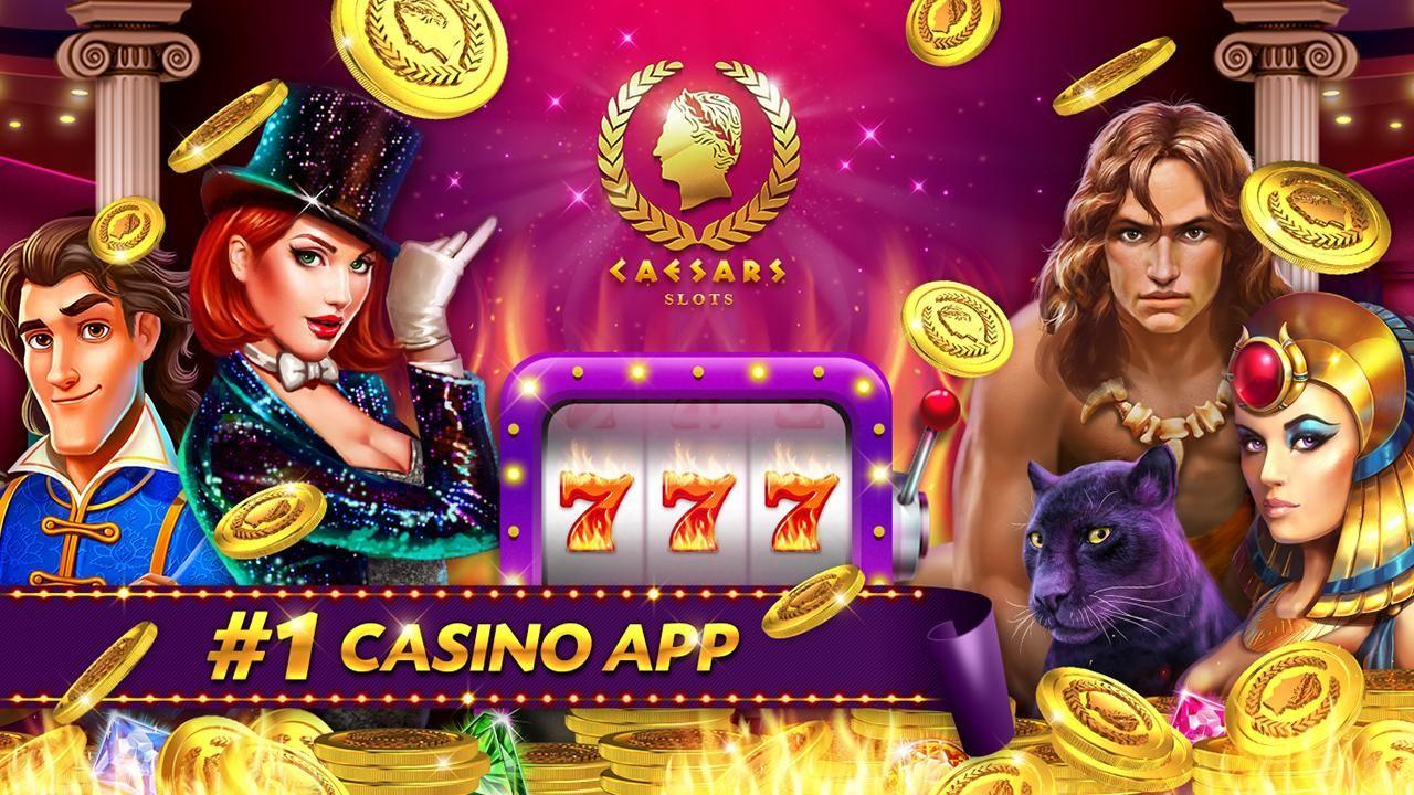 Лицензионные онлайн казино с быстрым выводом денег мой дневник онлайн покер