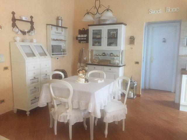 Albatros Sedie ~ Oltre 25 fantastiche idee su sedie per sala da pranzo su pinterest