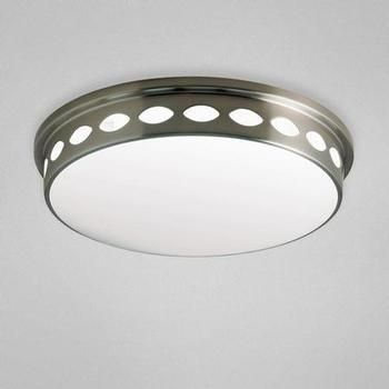 LYRIS, 2 LIGHT SMALL FLUSHMOUNT 14779 015