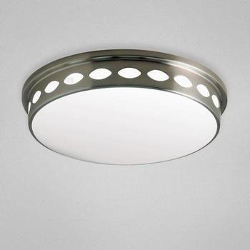 LYRIS, 2 LIGHT SMALL FLUSHMOUNT 14779 015