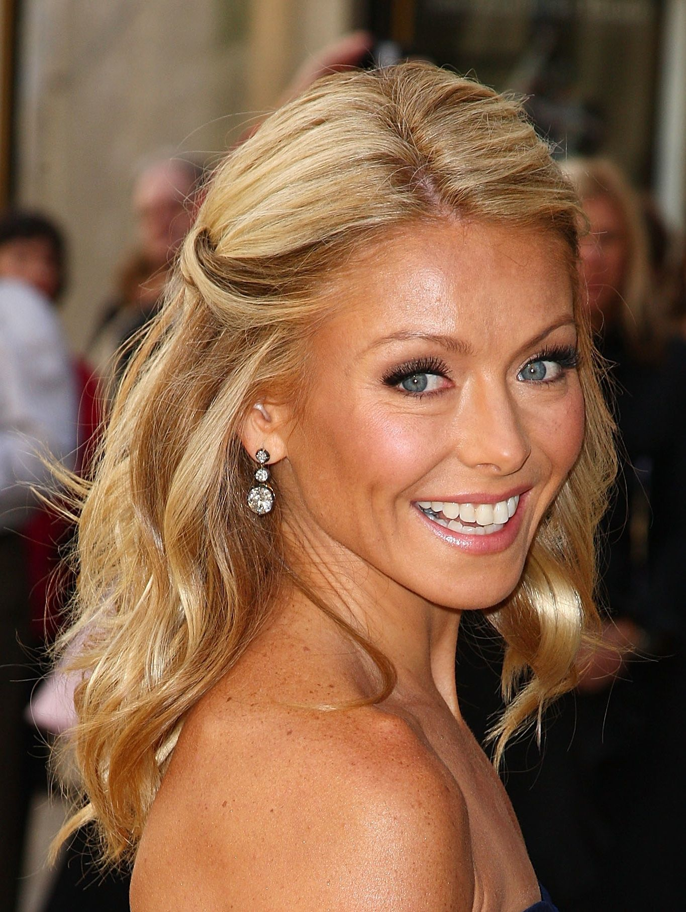 Long hairstyles for prom photos of long prom hair hair style