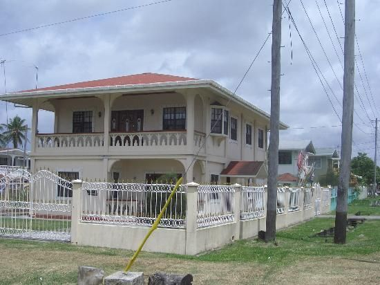 309f6e0ea91bbb08740244df7c619b3c-650X480.jpg (650×480) | home ... on flat houses in trinidad, flat houses in spain, flat house in canada, flat houses in london, flat houses us, flat house in singapore, flat house in cambodia, flat house in latvia, flat house design, flat house with garage,