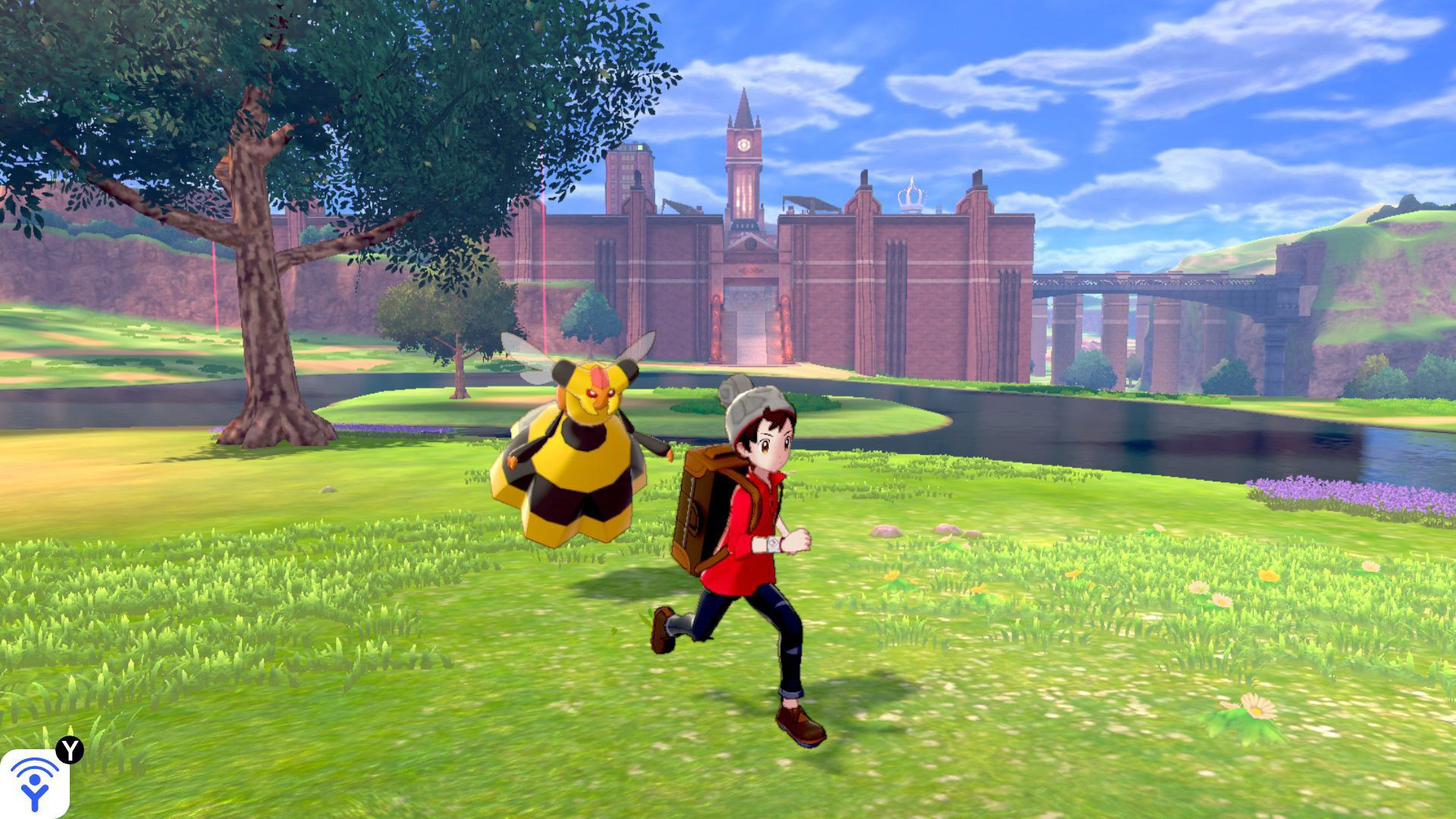 Pokemon Sword And Shield Tier List Most And Weak Powerful Pokemon Powerful Pokemon Pokemon News Games