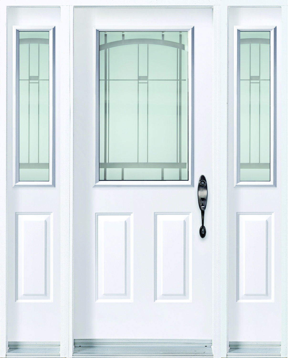 Classic Series Kohltech Windows And Entrance Systems Classic Series Steel Doors Doors