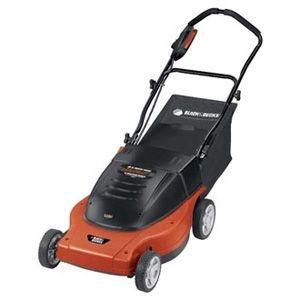 Best Electric Lawn Mower 2020 Ego Ryobi And Stihl Electric Lawn Mowers Mulching Mower Lawn Mower Mulching Lawn Mower