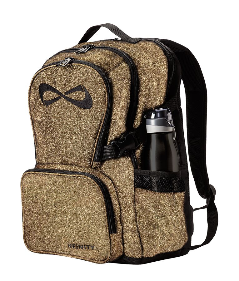 compartments nfinity padded cheer backpacks inside which four includes blog a of are sleeve tag the infinity one backpack laptop there uk number