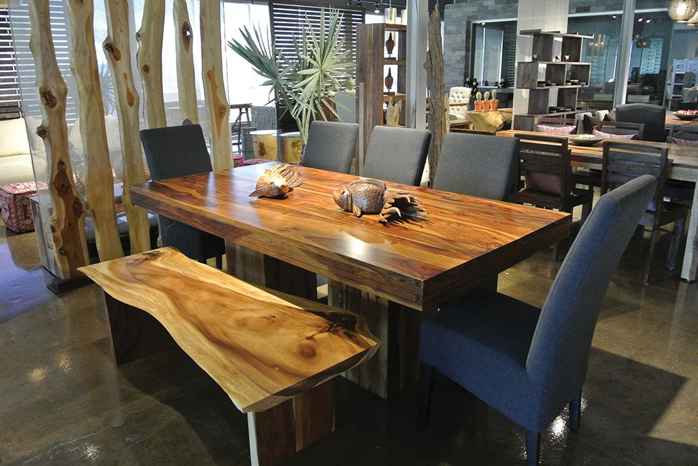 Store Guide Quebec Mini Chain Artemano Brings Its Ethically Sourced Wood Furniture To Toronto Toronto Life Recycled Wood Furniture Furniture Wood Furniture