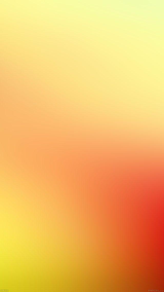 Pin On Apple Iphone Ipad Match Set 2 Color orange wallpaper hd