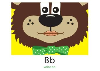 Teddy's DIGITAL version of these articulation cards can be downloaded to an iPad or you can copy for your classroom to sequence multiple images for CVC words!   Check out our TPT store for an instant download for therapy materials to work with articulation-speech sound disorders creatively!      $24.95