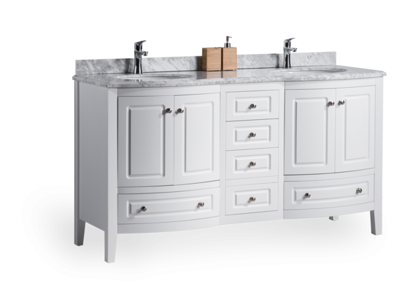 ensemble meuble lavabo 60 un 2 and 60