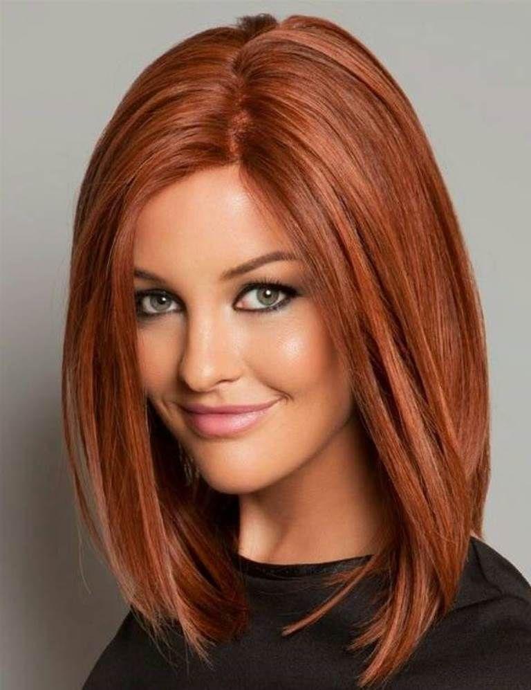 Neck length bob hairstyles 2016g 768997 hair pinterest neck length bob hairstyles 2016g 768997 winobraniefo Choice Image