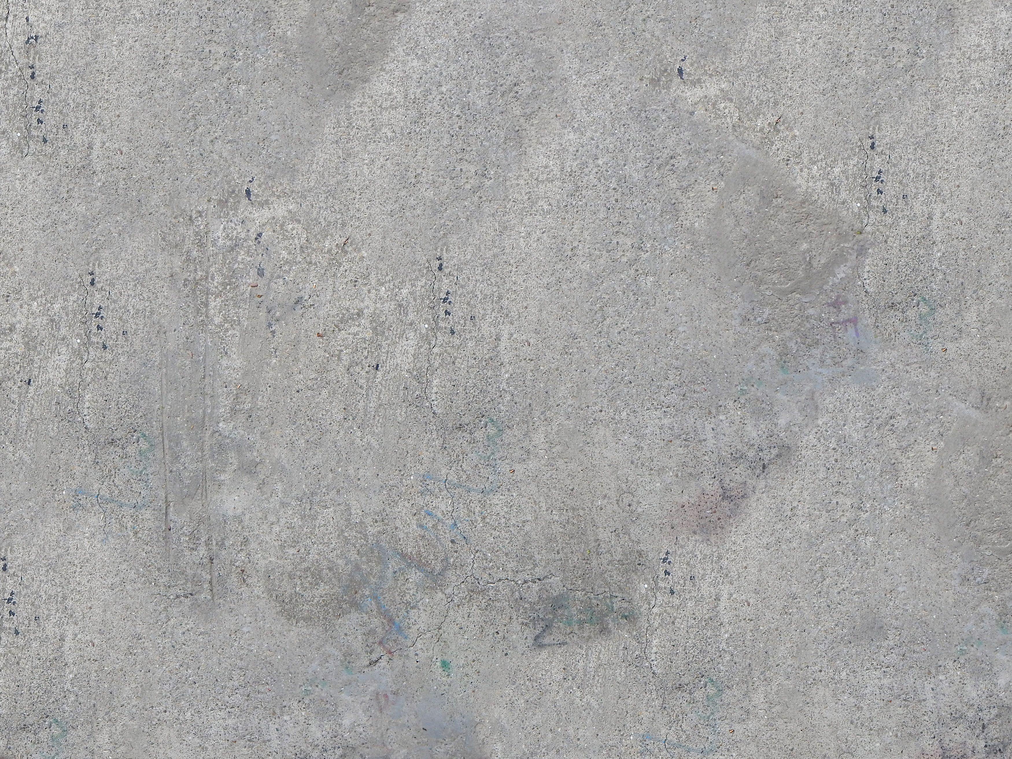 Concrete Texture Google Search Cement Floors Hardwood