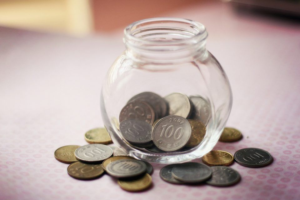 Image result for The Smart Ways to Save Money Fast