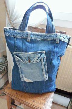 sac armani jeans usa,tuto sac en jean facile,sac a main jean louis ... ac3581dd929