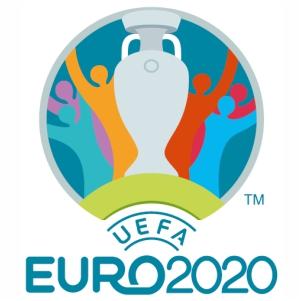 uefa euro 2020 logo svg vector logo vector images sports svg uefa euro 2020 logo svg vector logo