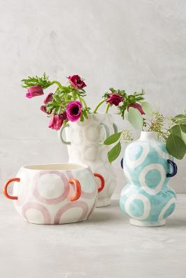 Shop the Encircled Vase and more Anthropologie at Anthropologie today. Read customer reviews, discover product details and more.