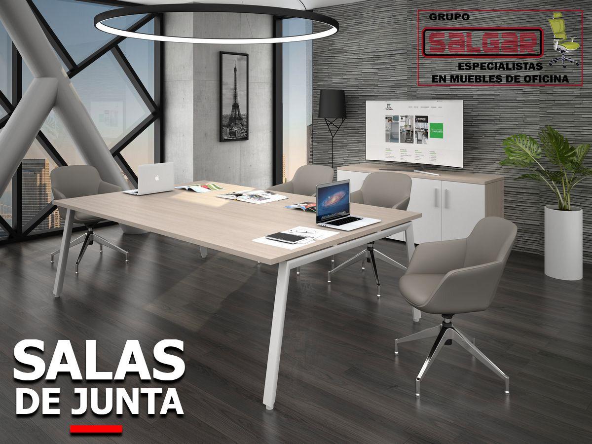 Salas De Junta Muebles De Oficina Muebles Muebles Sala