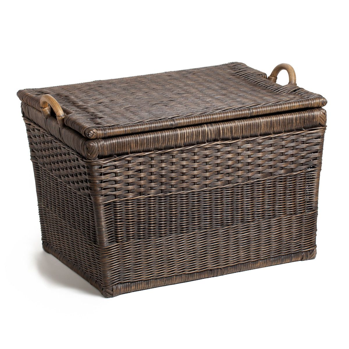 boxes from storage image room offering you astonishing with dk endearing furniture made in brown ideas decorative supple fabric extra box lids decor