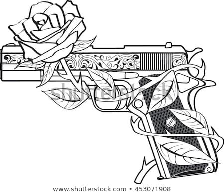 Discover This And Millions Of Other Royalty Free Stock Photos Illustrations And Vectors In The Shu Tattoo Coloring Book Graffiti Drawing Skull Coloring Pages
