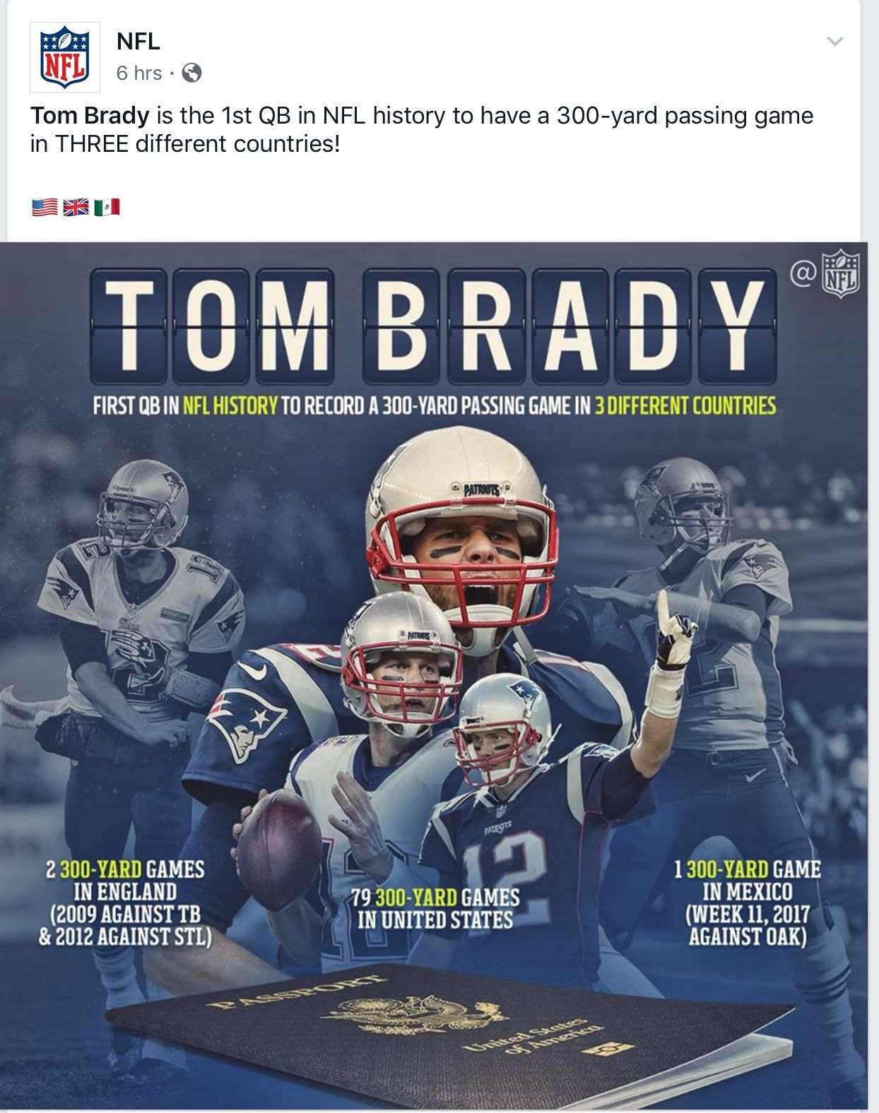 Pin By Sandy Larivee On Football Nfl History Patriots Patriots Football