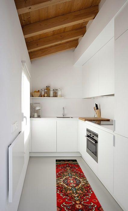 LOPER K10 Cucine Pinterest Kitchens, Interiors and Kitchen design