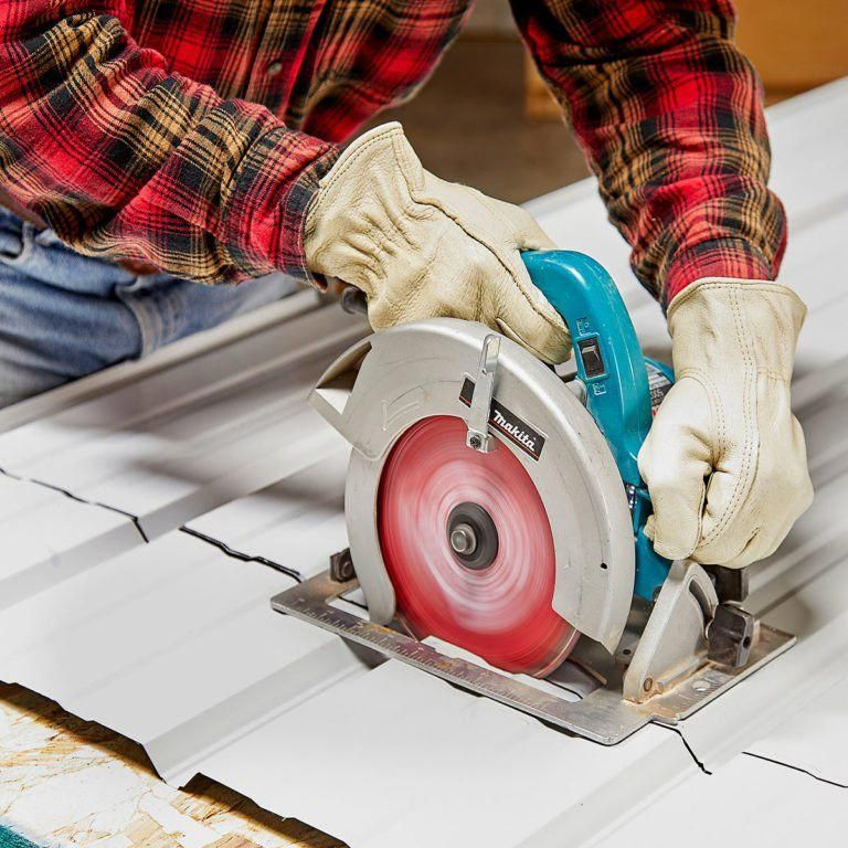 Power Tool Brands Ranked By Quality