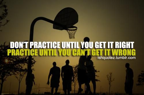Inspirational Basketball Quotes Prepossessing Inspirationalbasketballquotesforgirls111  Words You Must . Design Inspiration