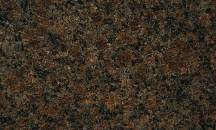 Coffee Brown Granite Aar152 In 2019 Pinterest Brown Granite