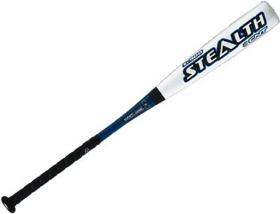 Another Use Of Scandium Is In Aluminum Scandium Alloys For Sports Equipment Such As Bicycle Frames Lacrosse Stick Bicycle Frames Lacrosse Sticks Baseball Bat