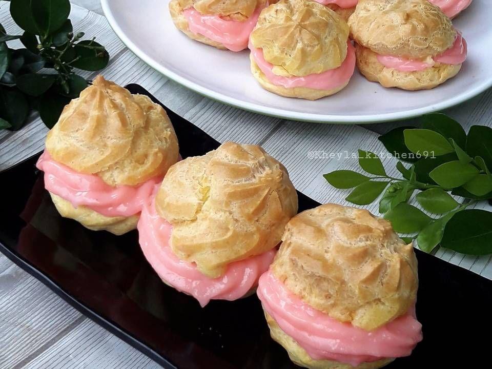 Pin Di Cake Cookies