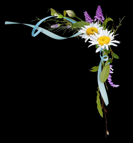 contour de page fleur recherche google emu1 fleurs. Black Bedroom Furniture Sets. Home Design Ideas