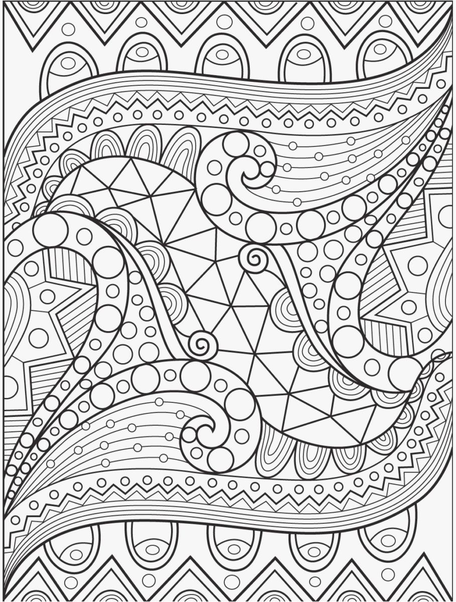 78 Cool Photography Of Coloring For Adults Book Check More At