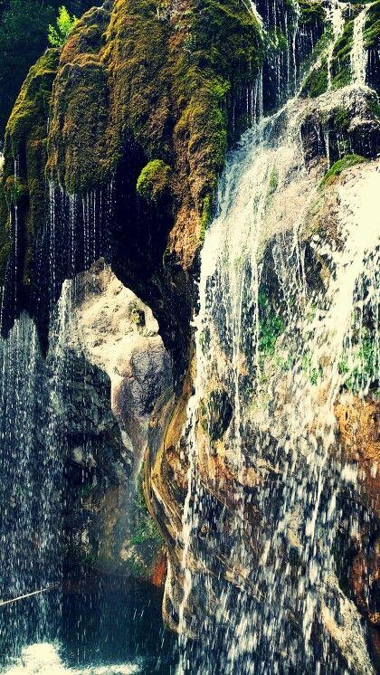 Beautiful Glenwood Springs.LG