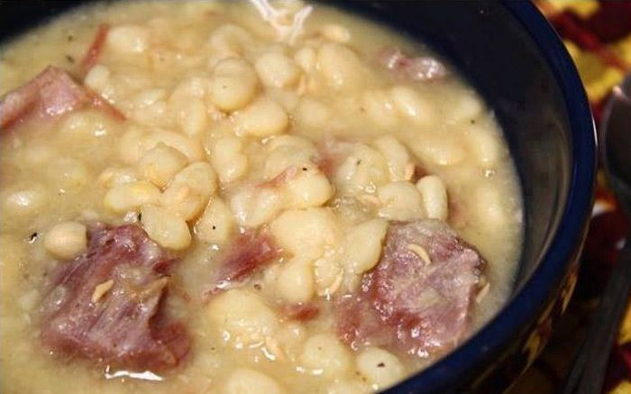recipe: great northern beans recipes [24]