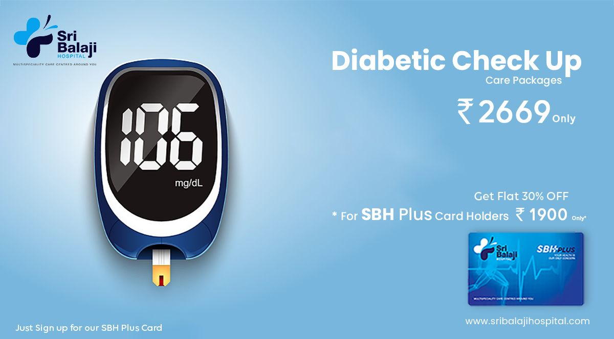 Staying Healthy Is Critical In Maintaining A Happy And Prosperous Life Detect And Understand The Severity Of Diabetes A How To Stay Healthy Checkup Hospital