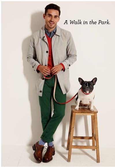 Men spring outfits Boden UK Online Clothes Shop & Mail ...