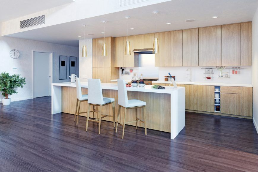 luxury-wooden-kitchens-3