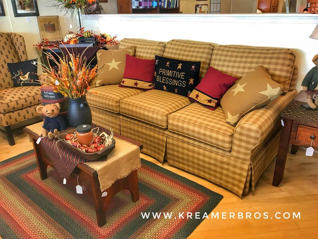 Astounding This Sofa Is A Wonderful Comfortable Country Style Sofa Ibusinesslaw Wood Chair Design Ideas Ibusinesslaworg