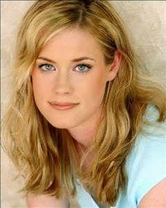 Abigail Hawk Bing Images Hot Blondes Blue Bloods Tv Show Hawk Photos