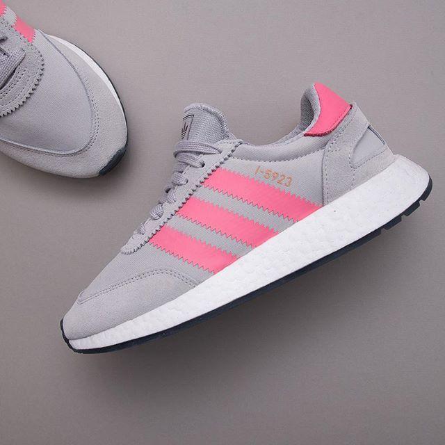 sports shoes 110c7 b9113 adidas Originals I-5923 W - CQ2528 adidasoriginals,footish,i5923,Sneakers,