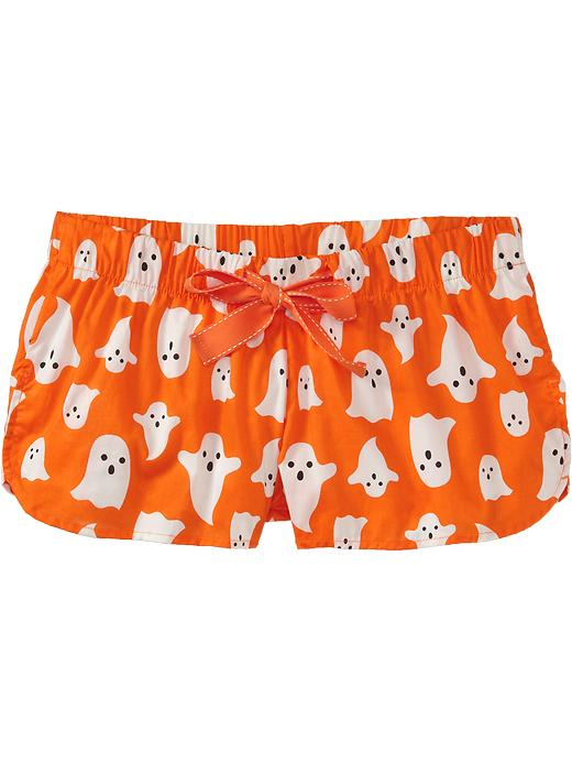 halloween pjs from old navy soo cute