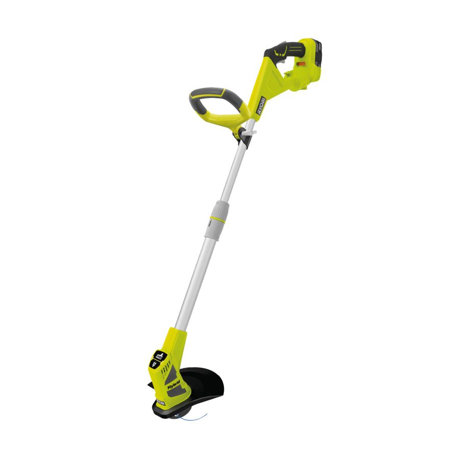 Designed to do more Ryobi Tools UK | WIN one of four ONE+