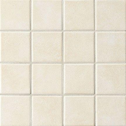 Crossville Porcelain Tile Color Blox Mosaics Sand Box