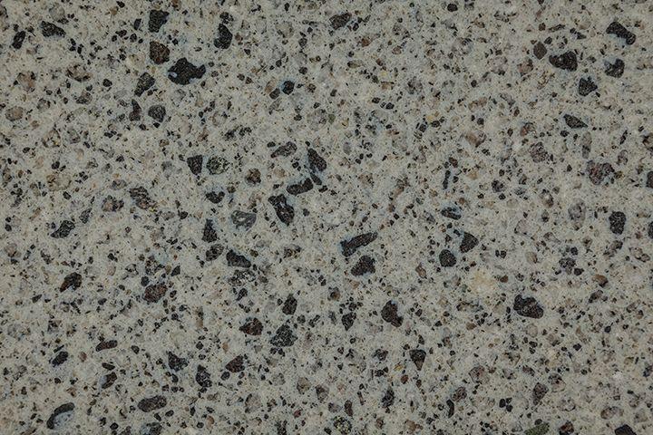 Grigio Dolomite Granite Countertops Colors Transformations